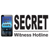 witness hotline