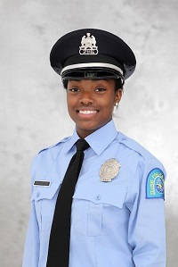 SLMPD Commissioned Officer Webpage Link